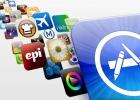 Пользователи Apple потратили в App Store более $10 млрд в 2013 году