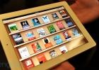 Apple расширяет доступ к образовательным материалам Ibooks