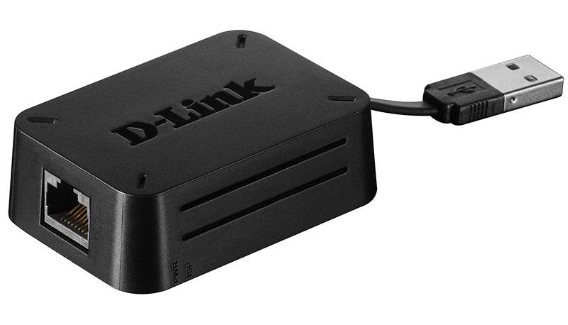 D-Link DIR-516
