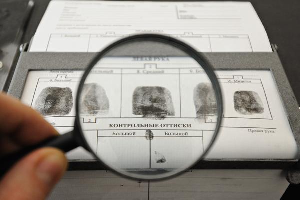 Восстановление файлов Оренбург