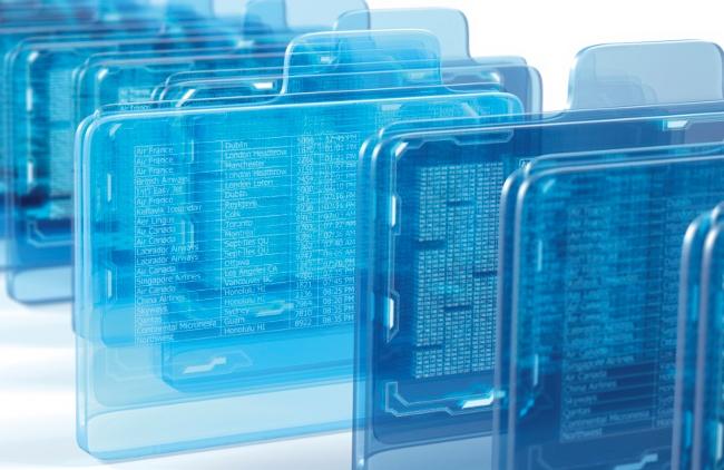 Восстановление данных в Оренбурге