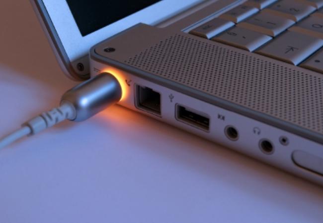 Как правильно заменить батарею на ноутбуке
