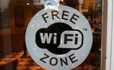 Wi-Fi вредит нашему здоровью