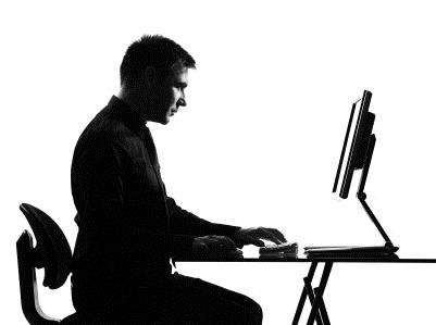 Профессиональный компьютерный мастер Оренбург