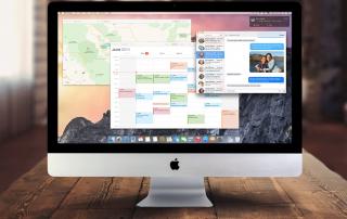 Почему не стоит переходить с Windows на OS X