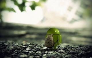 Инструкция по переезду на iPhone с телефонов на базе Android