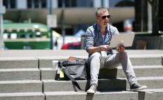 Wi-Fi может вызвать паралич – ученые говорят