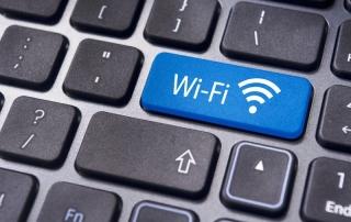 Головные боли от WiFi и аллергия на телевизор