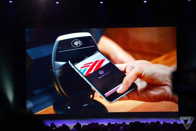 Как настроить Apple Pay на iPad: советы