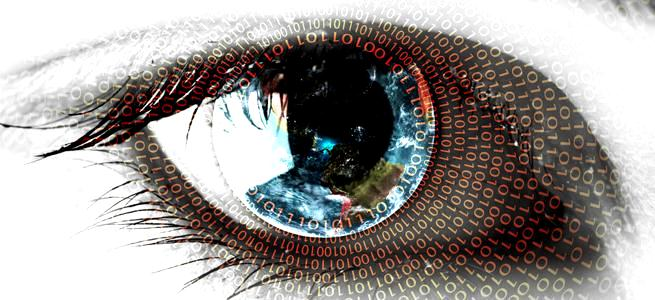 Установка систем видеонаблюдения в Краснодаре