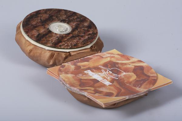 Восстановление данных с CD, DVD диска Краснодар