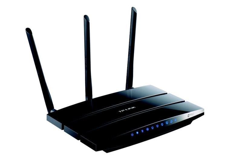Настройка роутера для 3G и LTE. Часть 3