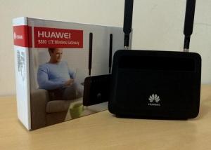 Huawei B880